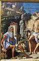 Vittore carpaccio, meditazione sulla passione, 1490 ca. 02.JPG