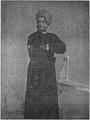Vivekananda Swamy 1911.jpg