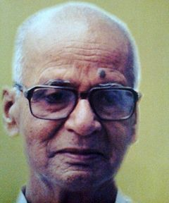 Image result for विवेकी राय
