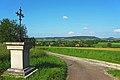 Vix FR21 village IMG5740.jpg