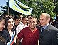 Vladimir Putin 6 September 2001-1.jpg