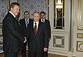 Vladimir Putin in Ukraine October 2010-1.jpeg