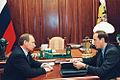 Vladimir Putin with Alexander Veshnyakov-1.jpg