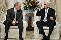 Vladimir Putin with Michael Jeffery-4.jpg