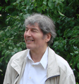 Vladimir osolnik.PNG