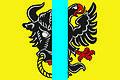 Vlajka města Bystřice nad Pernštejnem.jpg
