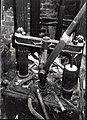 Vlasroterij Foulon - 343289 - onroerenderfgoed.jpg