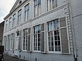 Vleeshouwersstraat 18 Classicistisch herenhuis.jpg