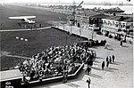 Vliegveld Waalhaven in 1920er jaren.jpg