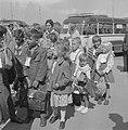 Vluchtelingenkinderen in Den Haag uit Oostenrijk en Duitsland, Bestanddeelnr 911-4193.jpg