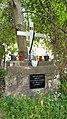 Voerendaal-Monument Kunderberg (8).jpg
