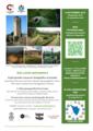 Volantino WLM2019 Toscana verde HUN RON.png