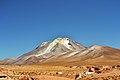 Volcán Ollague.jpg