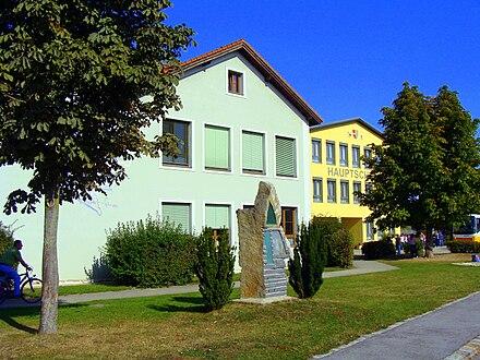 Singletreffen aus wolfurt Kukmirn christliche partnervermittlung