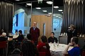 Volunteer-Strategy-Gathering 2014-11-29 203.jpg