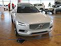 Volvo Concept XC Coupe 01.jpg