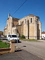 Vonnas-FR-01-église-05.jpg