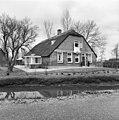Voorgevel - Leerdam - 20130184 - RCE.jpg