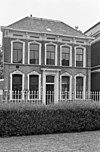 voorgevel - tilburg - 20209350 - rce