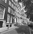 Voorgevels - Amsterdam - 20017220 - RCE.jpg