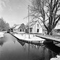 Voorgevels huizen - Reeuwijk - 20374936 - RCE.jpg