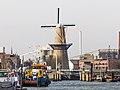 Voorhaven, Schiedam-8219.jpg