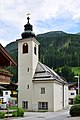 Vorderlanersbach - Tresterkapelle - II.jpg