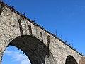 Vorokhta Viaduct 2017 G4.jpg