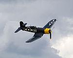 Vought F4U Corsair 7 (7490473470).jpg