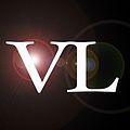 VoxVLimage2.jpg