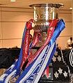 Voyageurs Cup 2013 Coupe des Voyageurs.jpg
