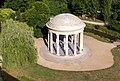 Vue aérienne du domaine de Versailles par ToucanWings - Creative Commons By Sa 3.0 - 042 (crop).jpg