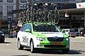Vuelta-España-2013-Vigo-16.jpg