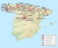 Vuelta a España 2012.png