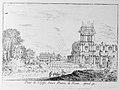 Vues de France et d'Italie (binder's title) MET 268736.jpg