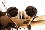 Vulcan Engine Exhausts (5043925076).jpg