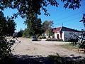 Vypolzovo, Tverskaya oblast', Russia - panoramio (26).jpg