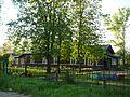 Vyshny Volochyok, Tver Oblast, Russia - panoramio (243).jpg