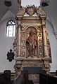 Würzburg Domkirche St. Kilian Grabdenkmal 3.jpg