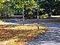 WA-Olympia-2012.10.05-133740-IMG 0015.JPG