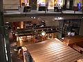 WA State Hist Museum 05.jpg