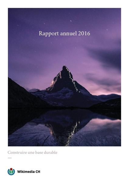 File:WIKIMEDIACH RAPPORTANNUEL 2016.pdf