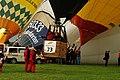 WIM Ballonstart 3 THWZ.jpg