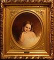 WLA cma Rosalie Spang 1848.jpg