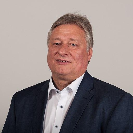 WLP14-ri-0065- Martin Burkert (SPD), MdB
