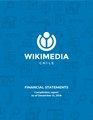 WM-CL - 2019 Financial Statements.pdf