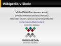 WMSK - Wikipédia v škole.pdf
