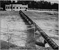 WNBC-AM early coaxial feedline.jpg