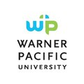 WPU Logo Stacked.pdf