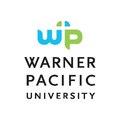WPU Logo Stacked.pdf